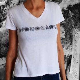 floriography_v-neck_white